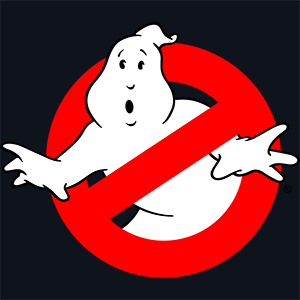 Why the Ghostbusters Should Use a CMMS