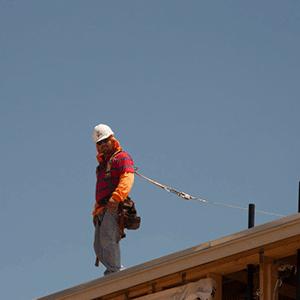 OSHA Safety Rules