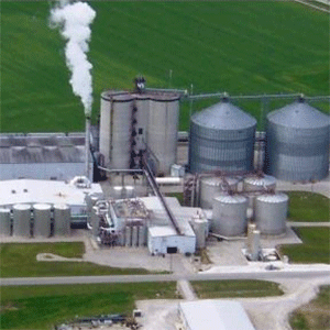 Lincolnland Agri-Energy LLC