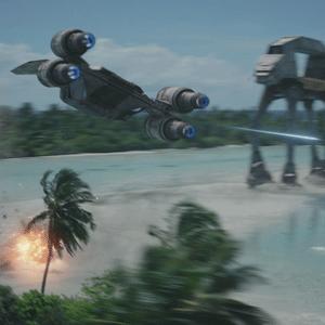 CMMS & Star Wars