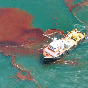 How To Prevent Oil Spills As A Business