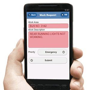Have You Got Mobile CMMS Yet