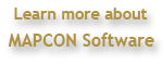 Learn more about MAPCON Software.