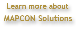 Learn more about MAPCON Solutions.