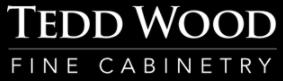 Tedd Wood LLC