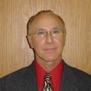 William C. Livoti
