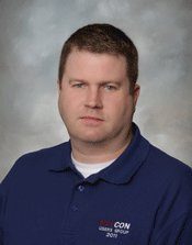 Craig Hilleson, Software Support/Programming