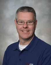 John A. Appel, Implementation/Support Specialist