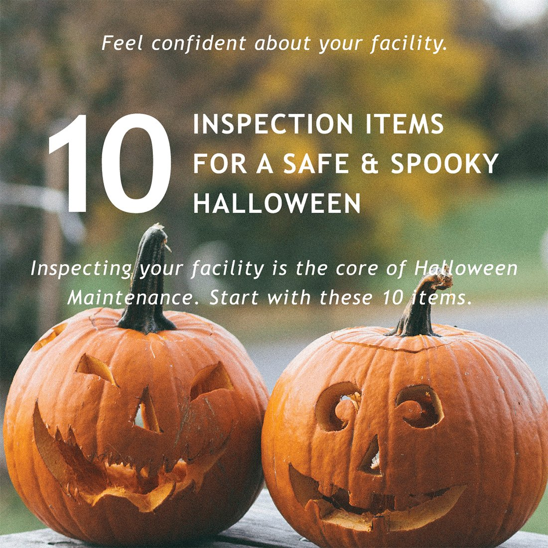 Tips for a safe and fun Halloween